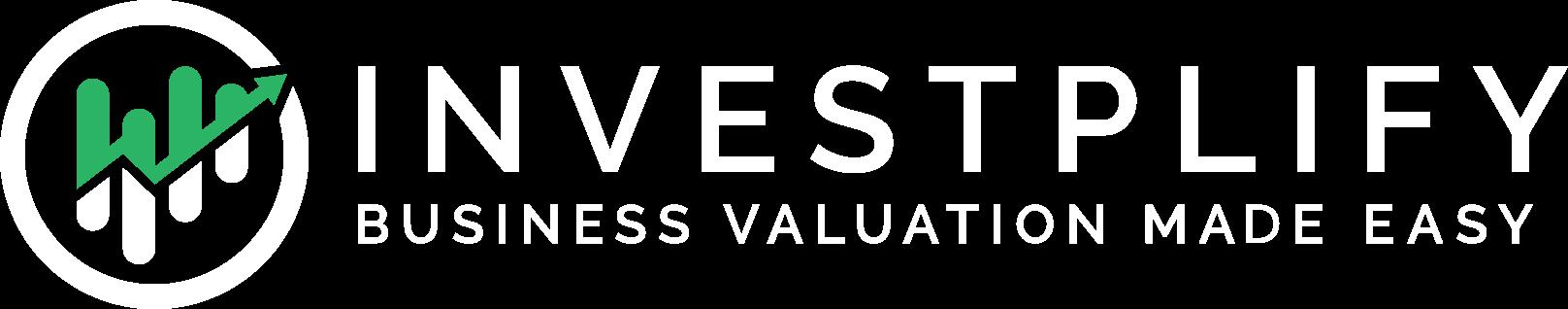 Investplify